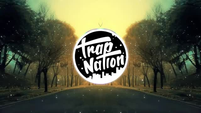 Cash Cash - Take Me Home feat. Bebe Rexha (REVOKE Remix) [TrapNation]