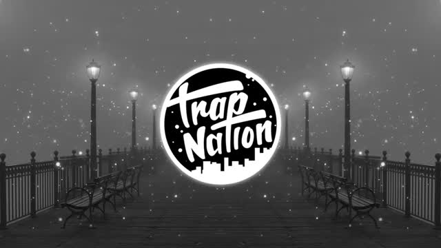 Haterade - Warmonger [TrapNation]