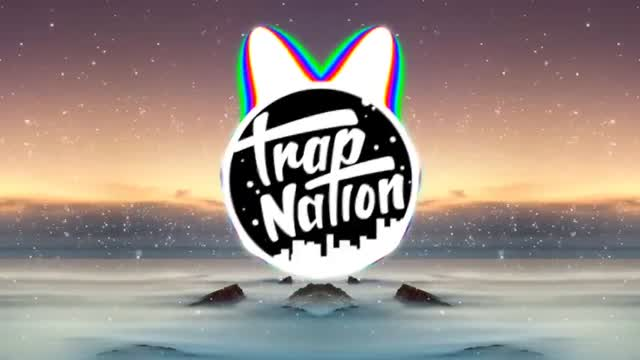 Kyle Braun - Diamonds [TrapNation]