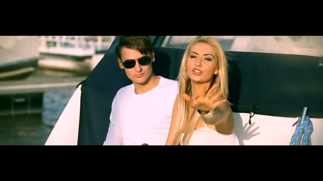 CamaSutra -  Do nieba bram (Official Video)