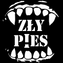 zlypies