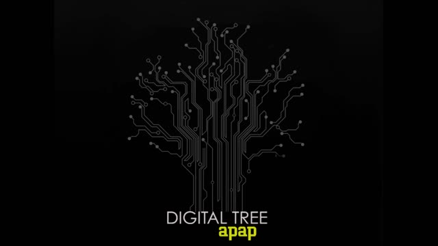 Digital Tree - APAP