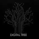 digitaltree